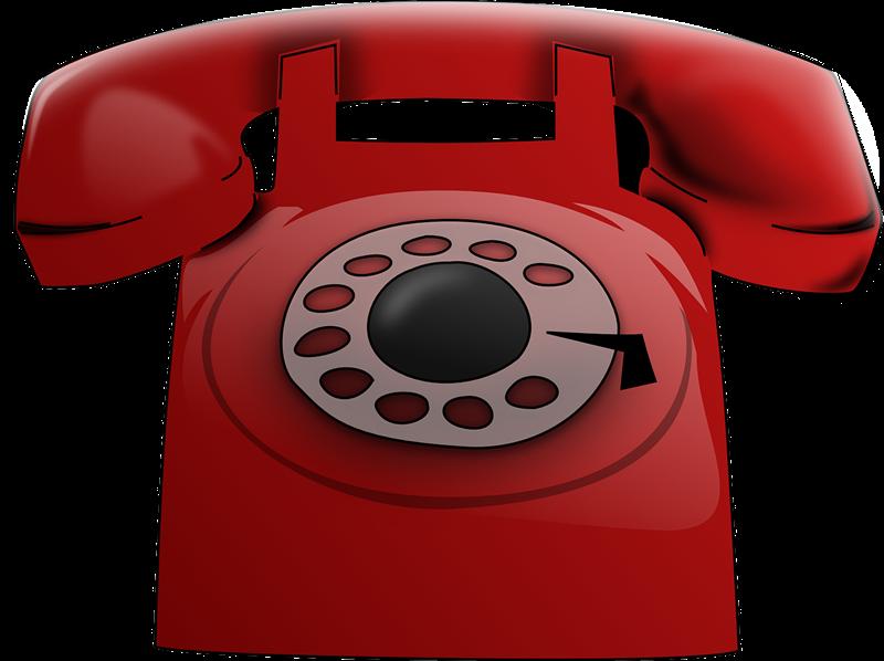 Telephone clipart hello. Clip art panda free