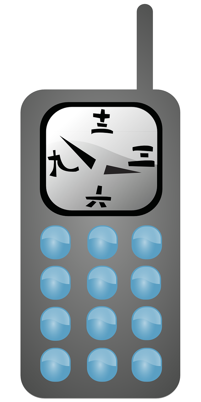 Clipart phone mobile calling. T mytouch g telephone