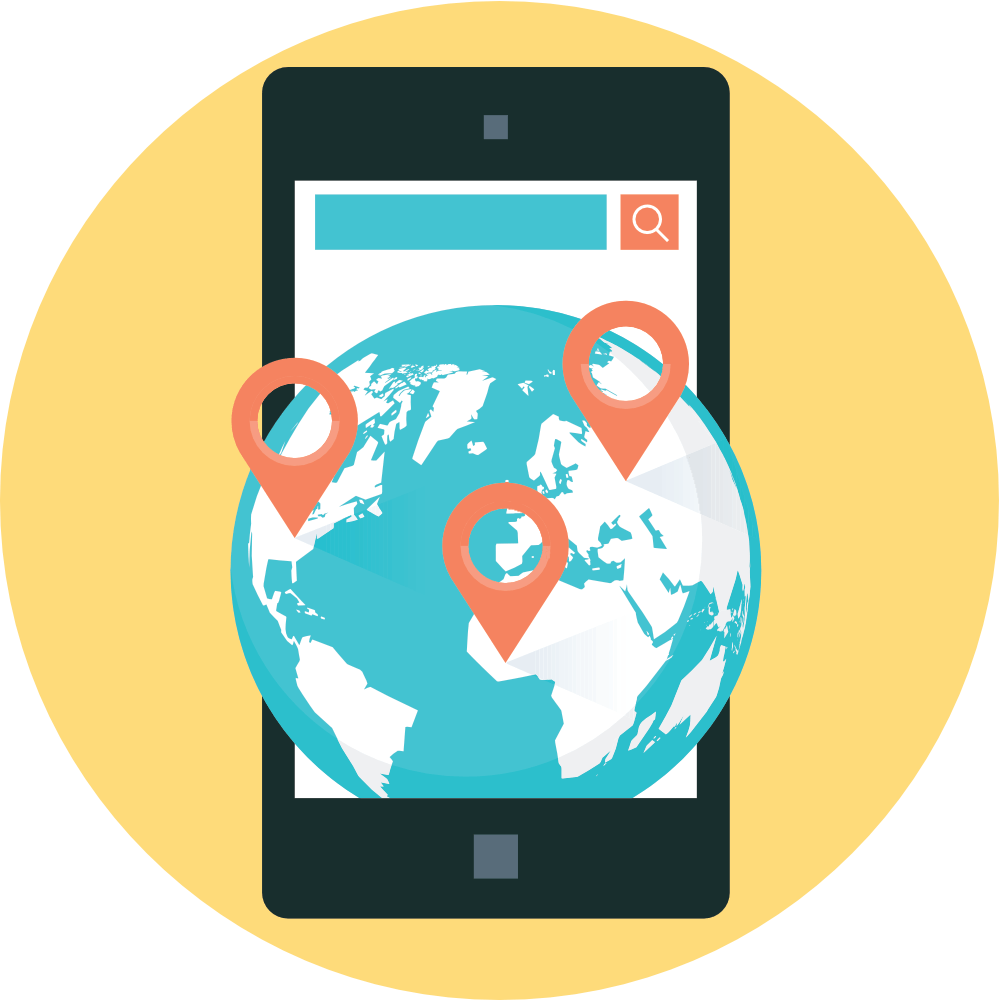 Clipart phone mobile calling. How to track gps