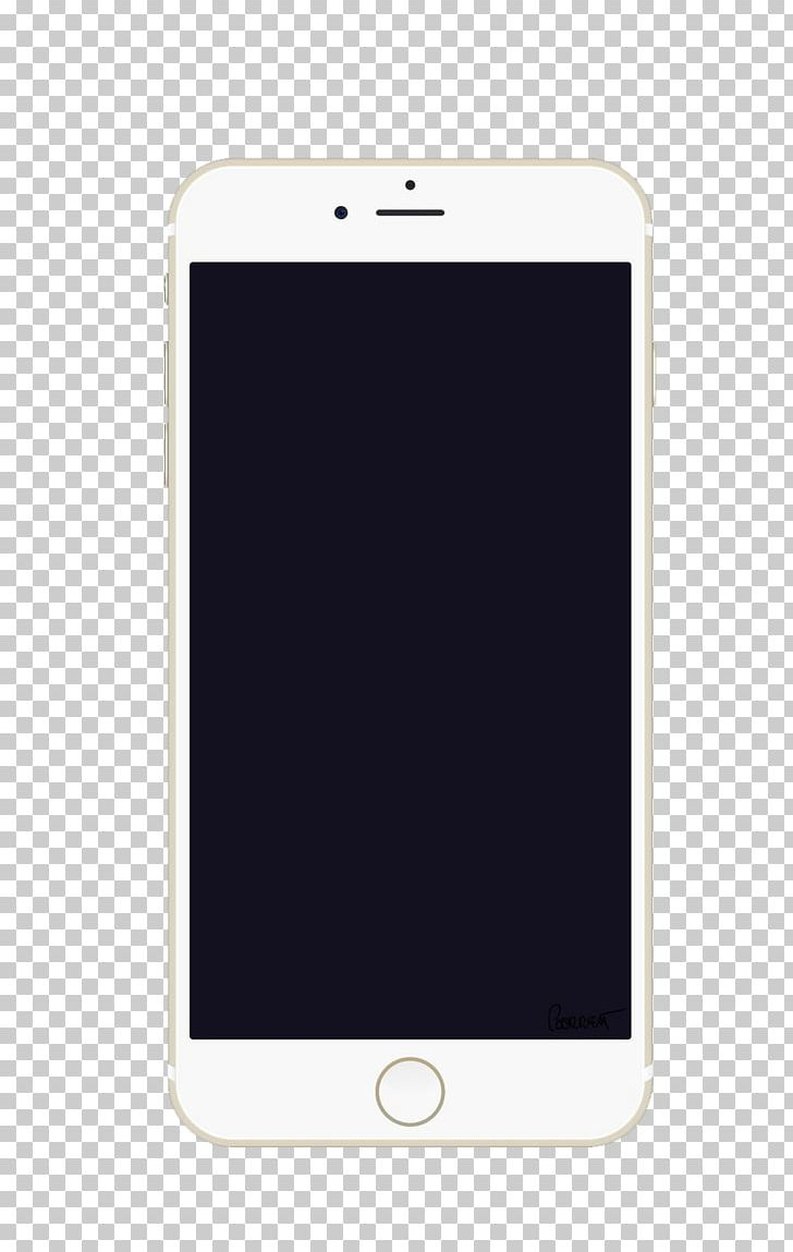 Clipart phone mobile device. Feature smartphone text messaging