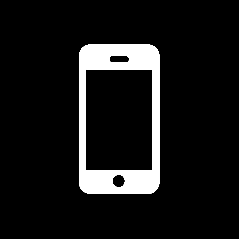 Telephone Logo Clipart