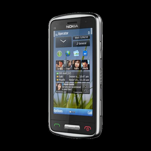 January scratch e pad. Clipart phone nokia c7