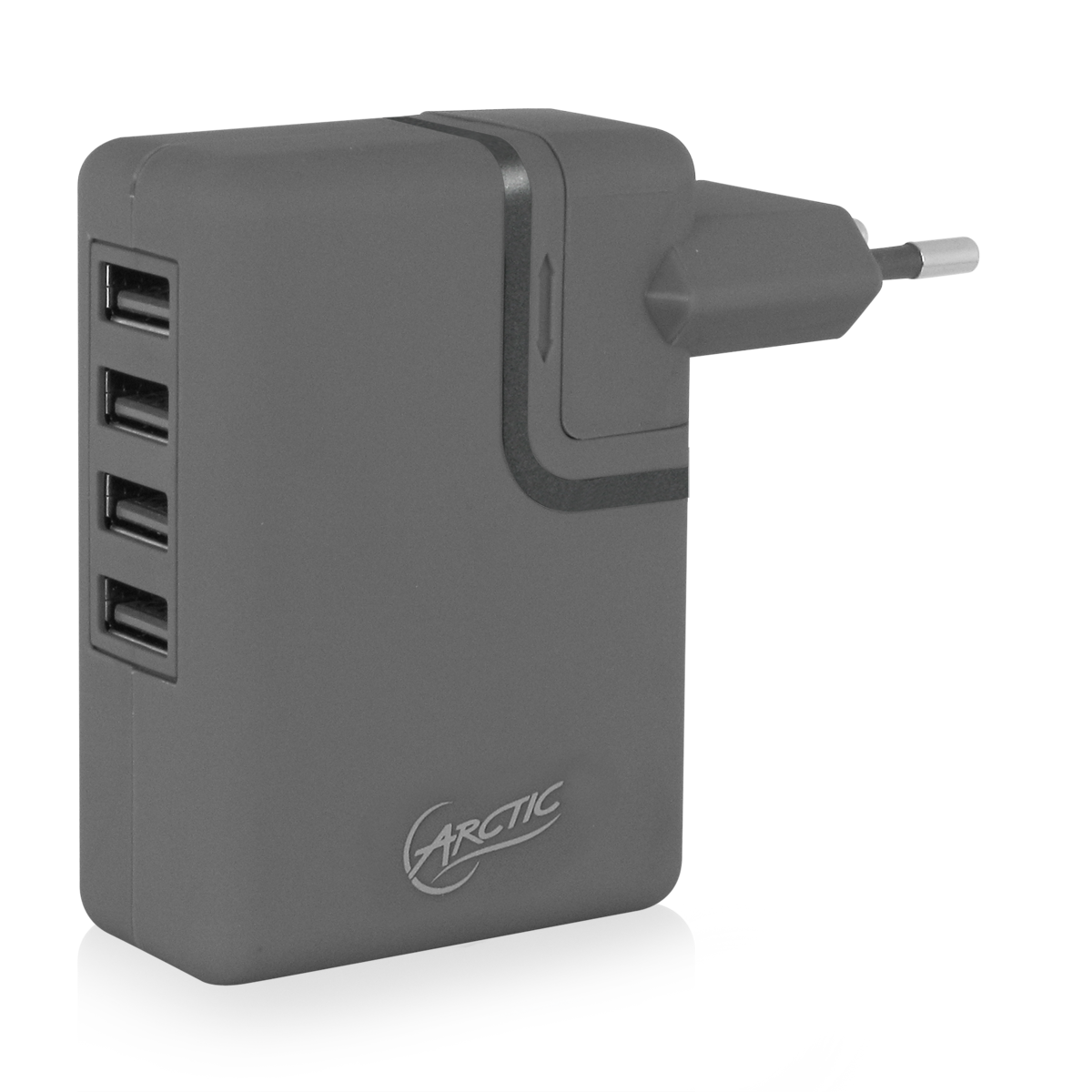 Charger pro port wall. Clipart phone nokia c7