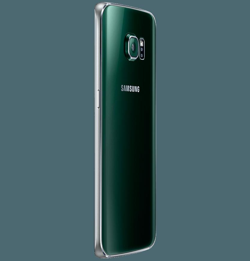Galaxy s edge al. Clipart phone nokia c7