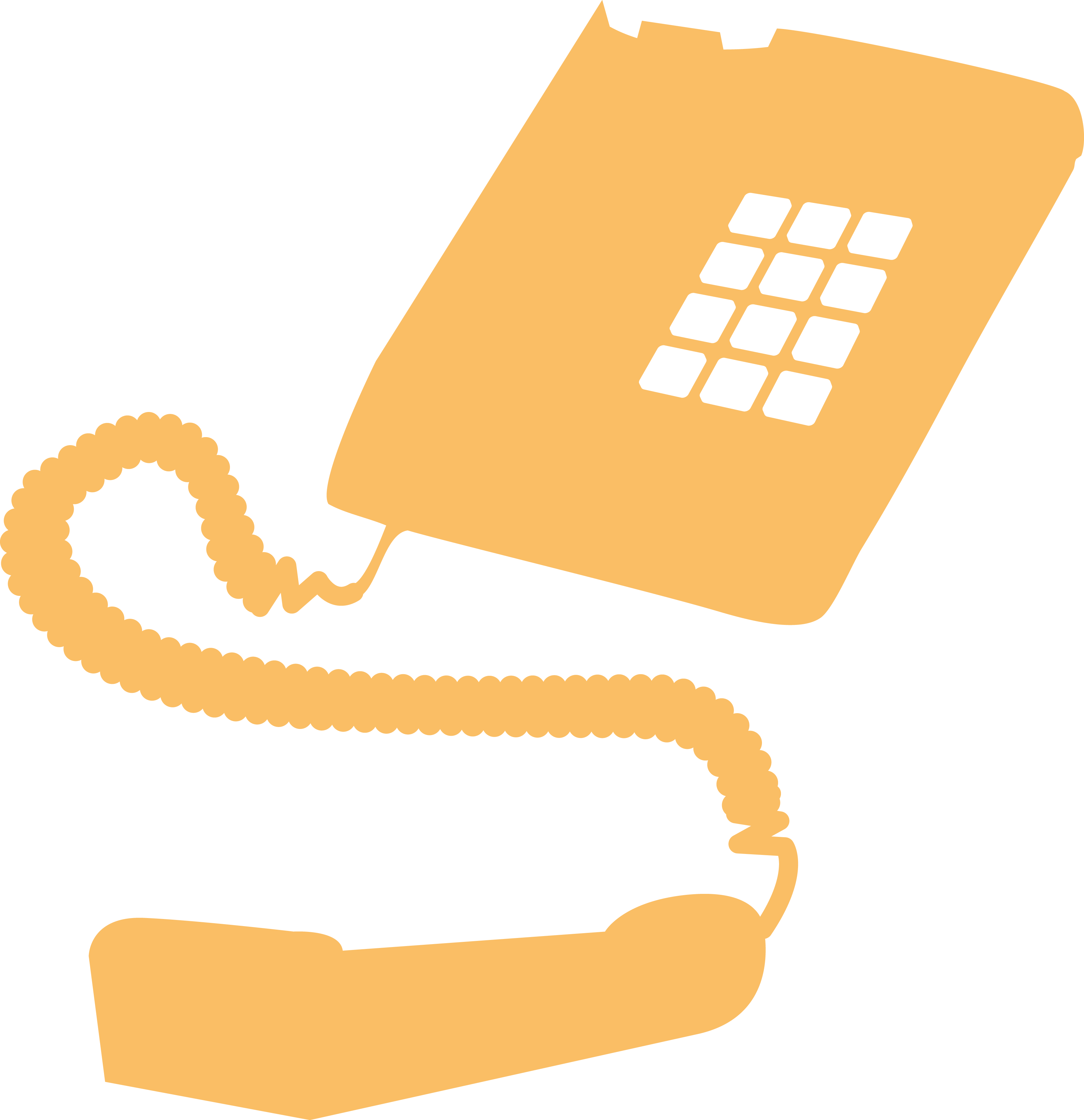 Role administrator cardiff and. Telephone clipart off hook