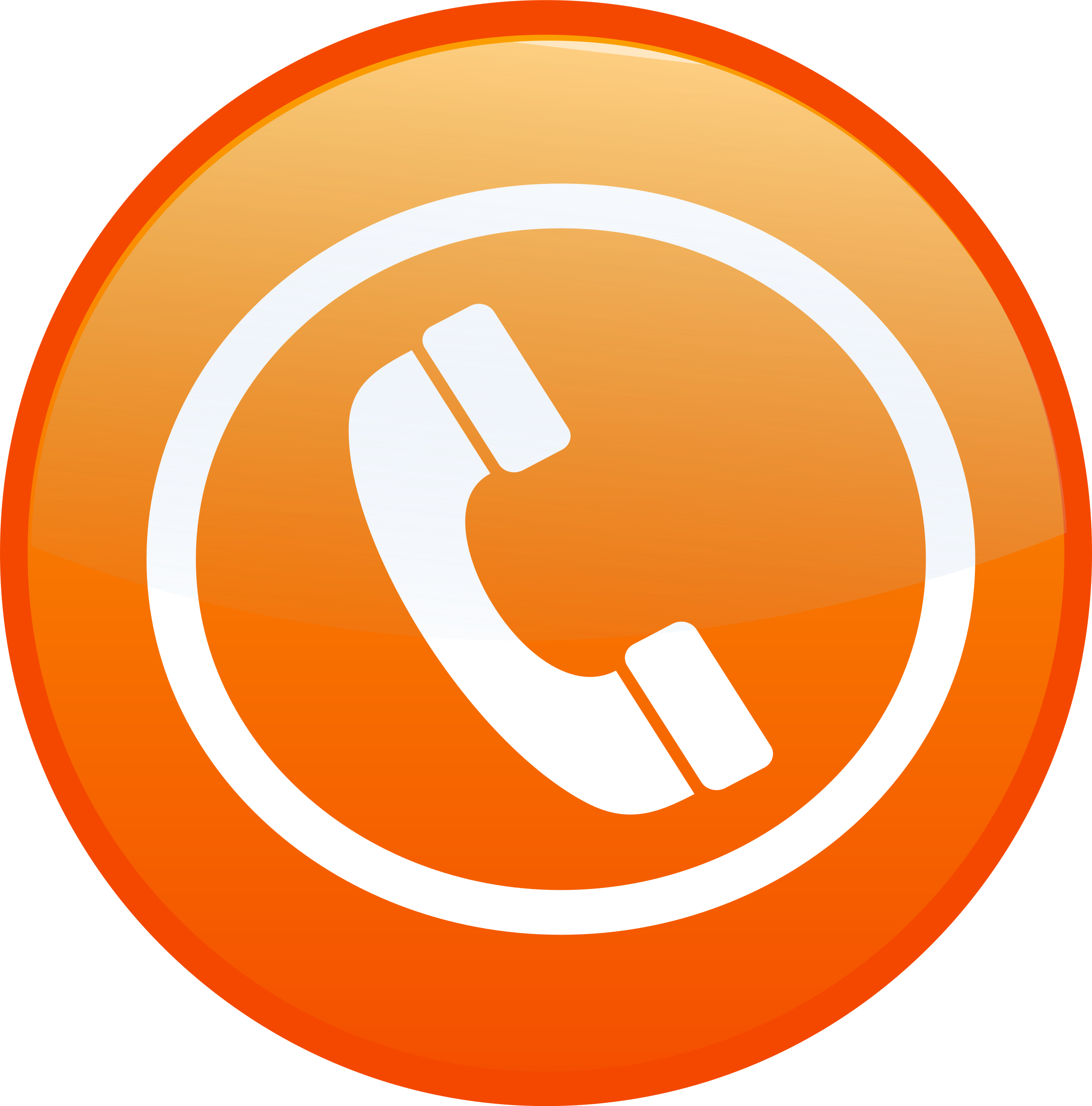 Phone clipart mobile calling. Iphone telephone computer icons