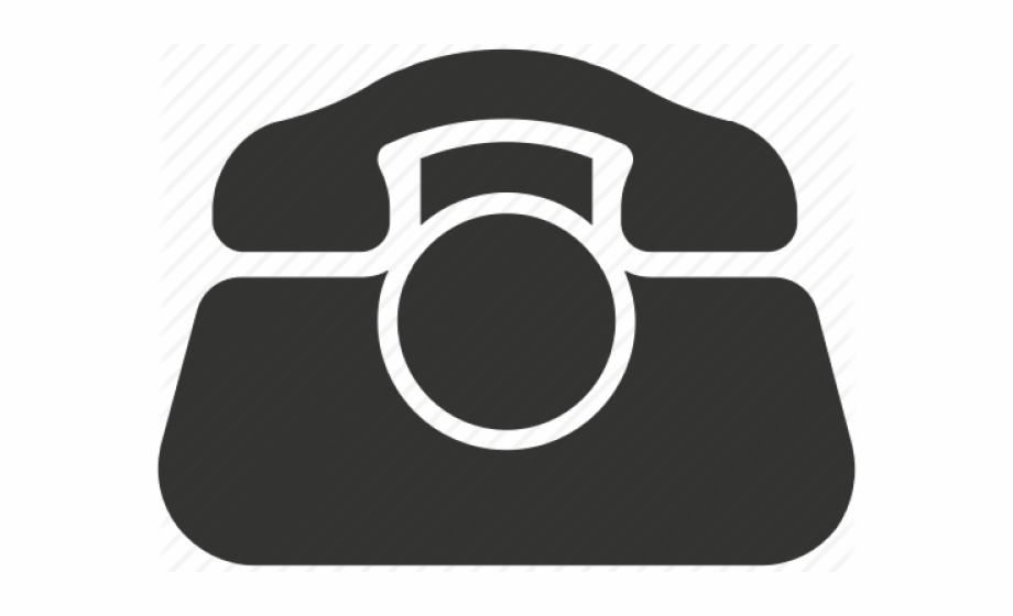 Telephone clipart old time. Free png images