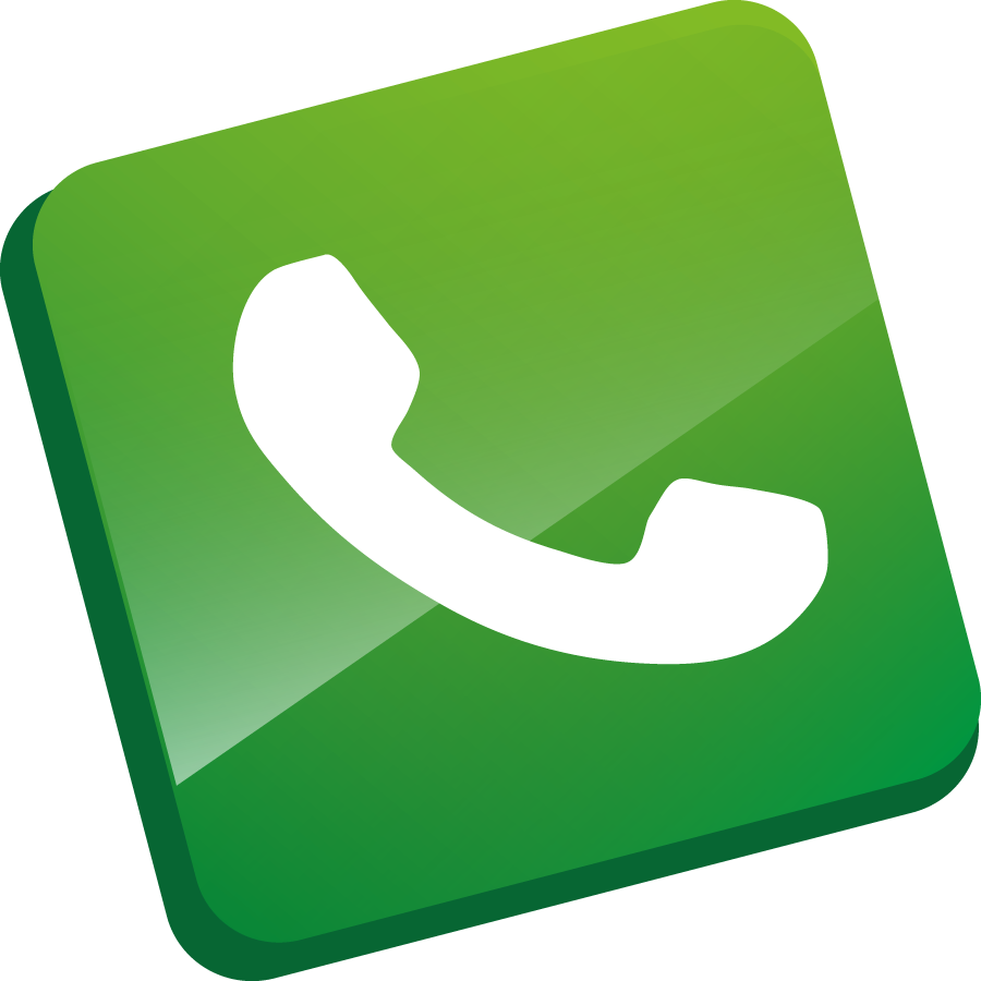 Telephone clipart toy phone. Png images free picture