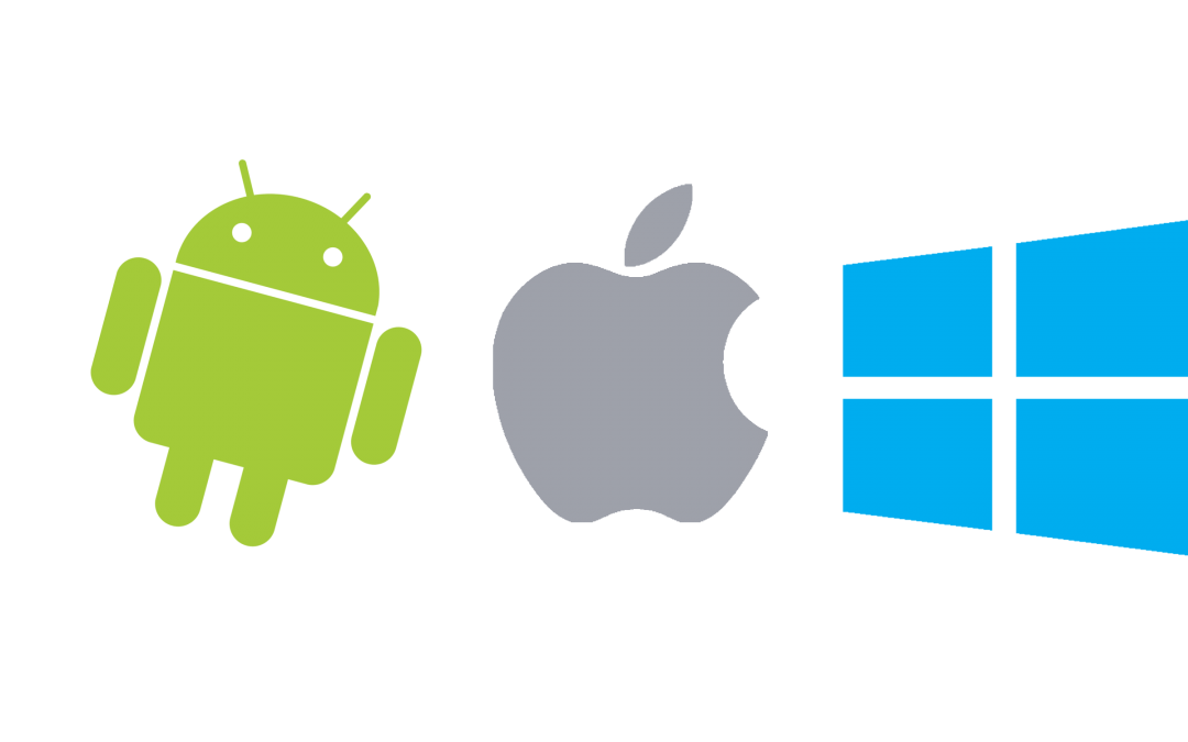 Iphone clipart mobile android. Or windows phone irish