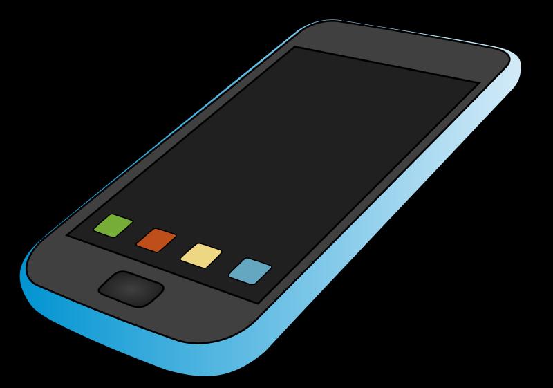 Iphone lost phone