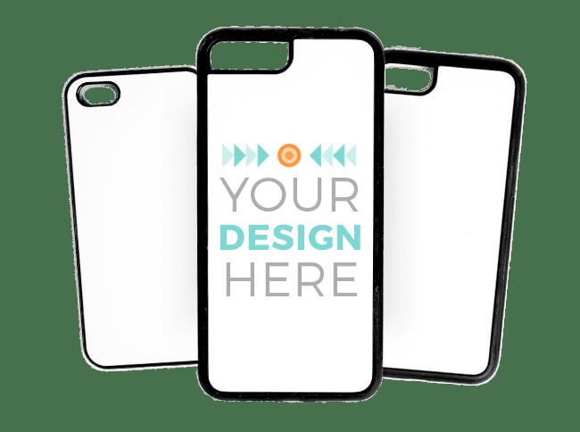 Custom cases spreadshirt create. Iphone clipart phone case