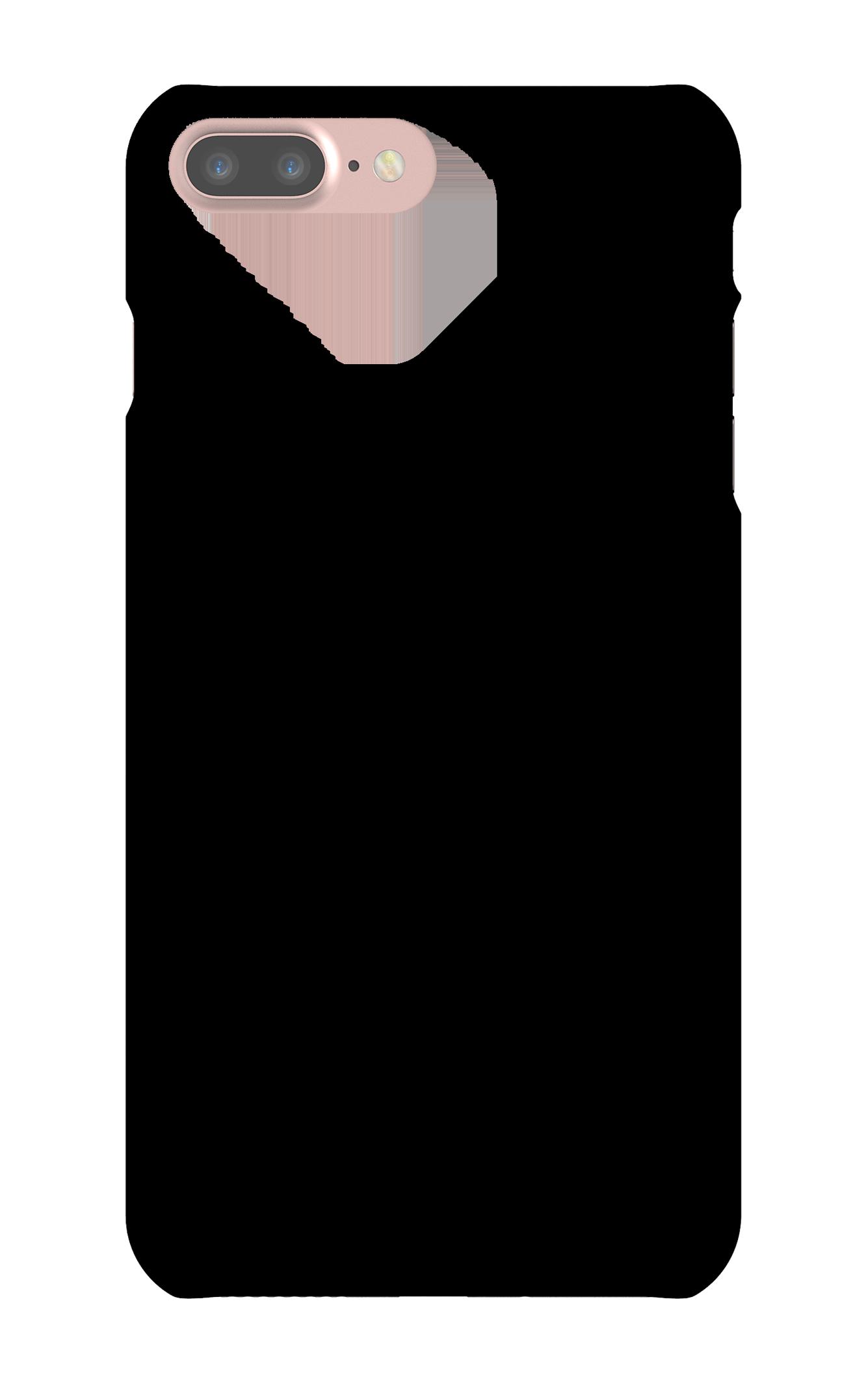 Iphone clipart phone case. Custom cases print aura