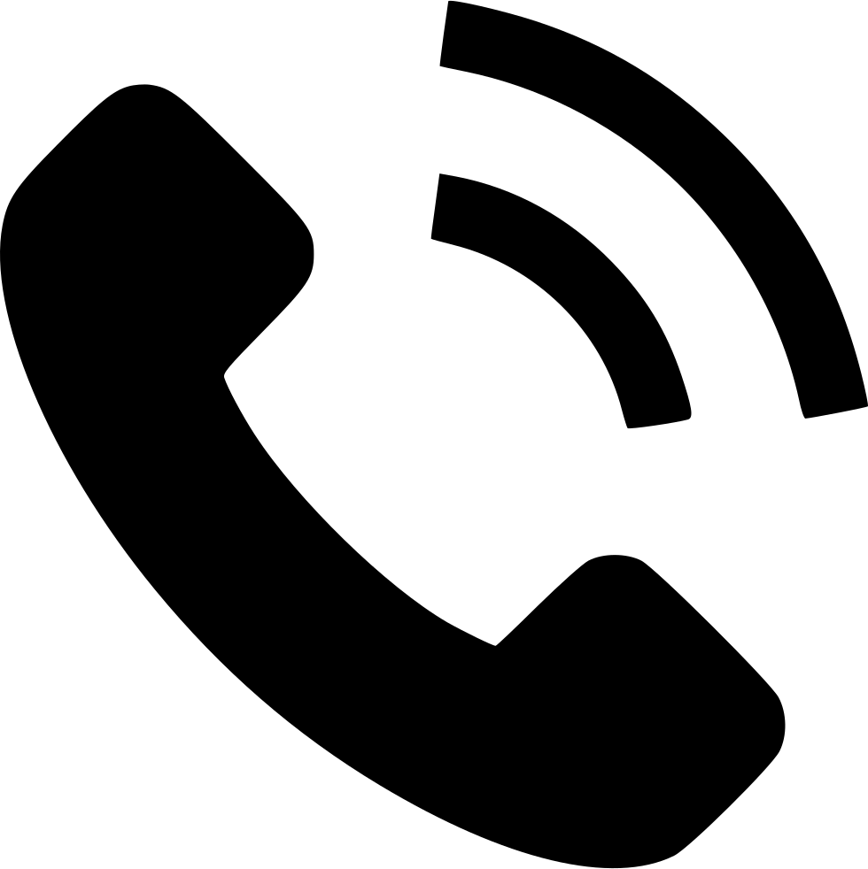 telephone clipart phone chat