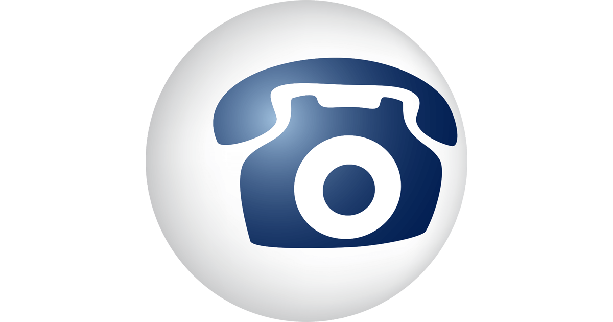 Call png hd transparent. Phone clipart mobile calling