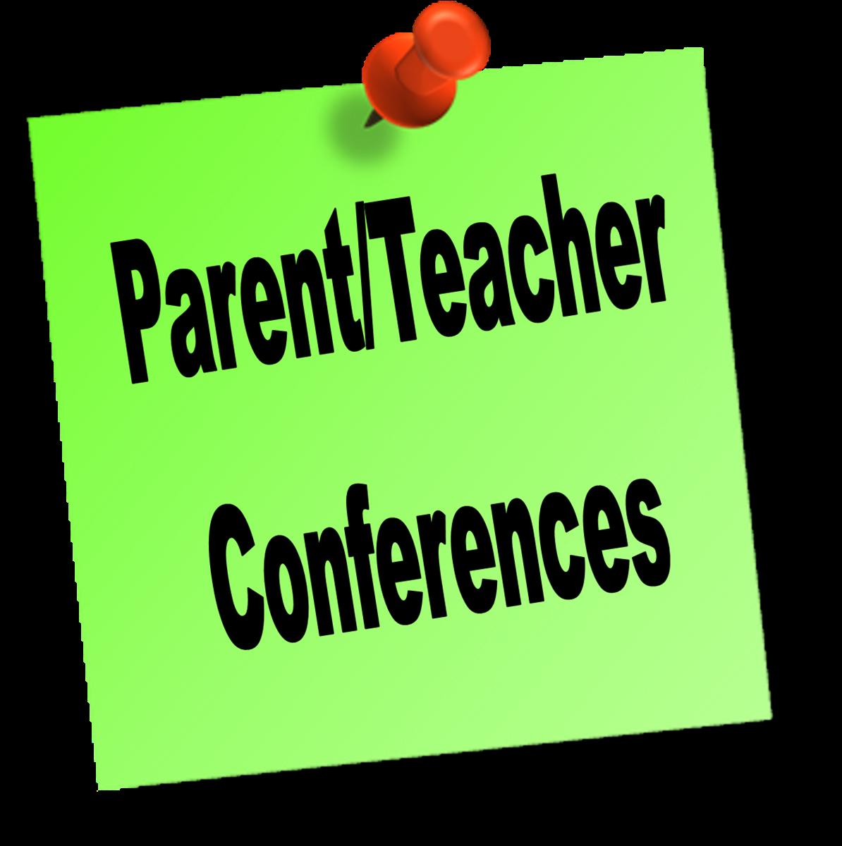 Clipart teacher april. Interim reports parent conferences