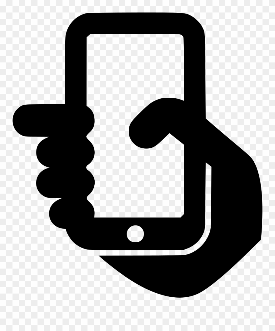 Telephone clipart phone number. Contact detail icon png