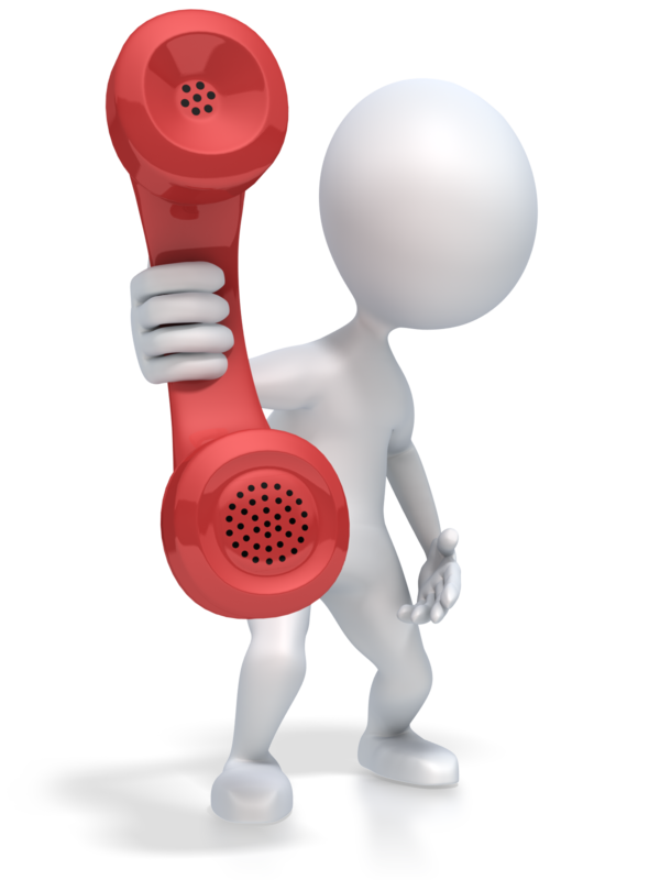 Telephone clipart office phone. Contact us at lssp
