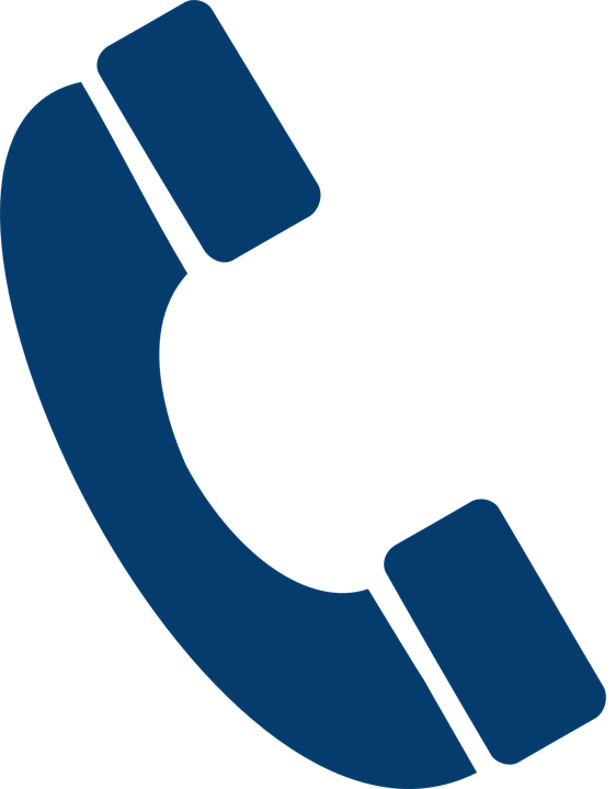 Telephone clipart telephone conversation. Phone call png hd