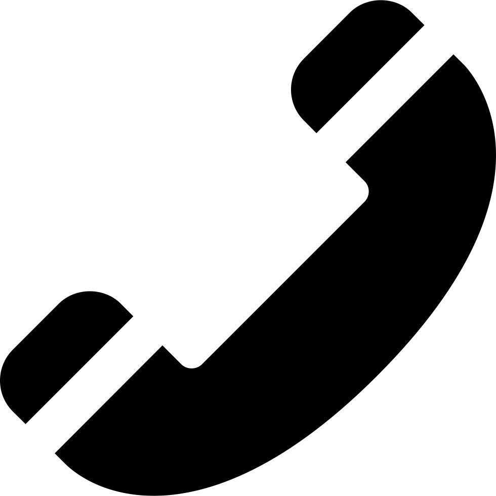 clipart phone phone handle