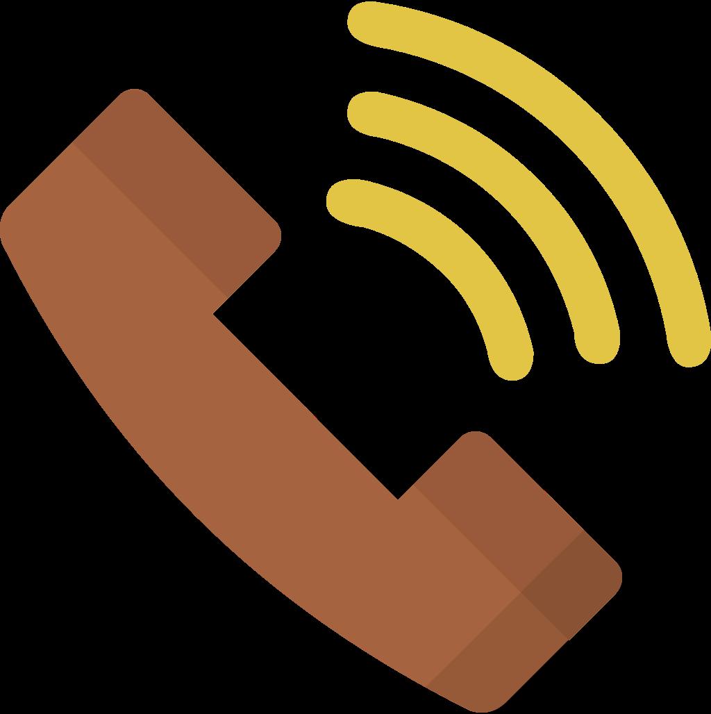 Eyakbocje customer experience cloud. Clipart phone phone handle