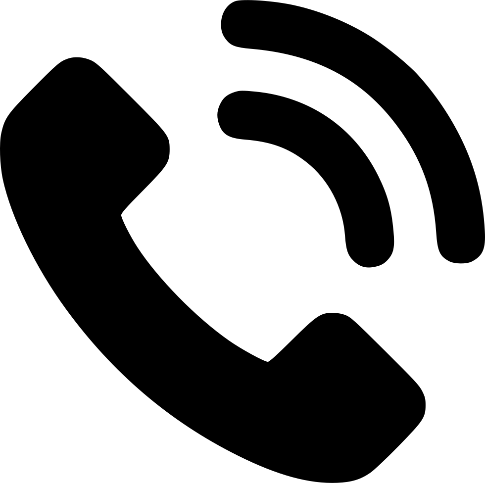 Call contact dial communication. Clipart telephone phone ring
