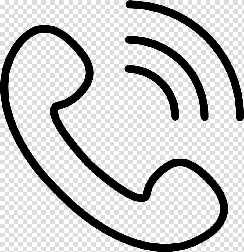 Ringing computer icons mobile. Telephone clipart phone ring