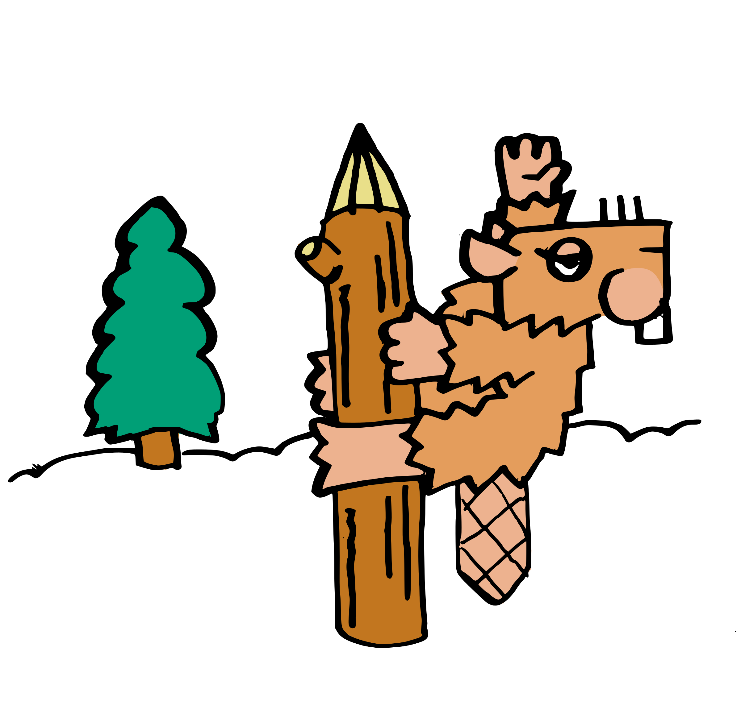 Clipart phone pole. Dancing big image png