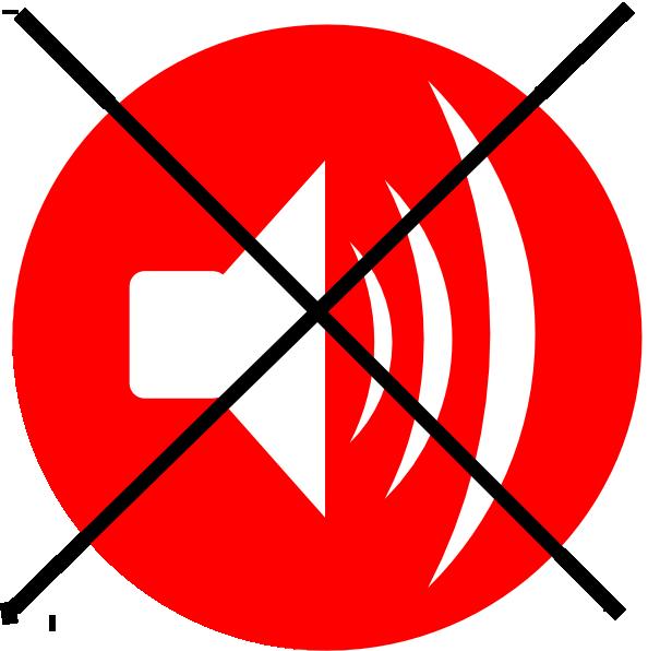 No speaker phone zone. Clipart telephone speakerphone