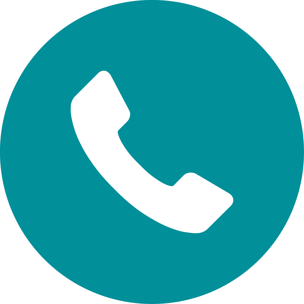 Telephone clipart telephone icon. Phone call h b