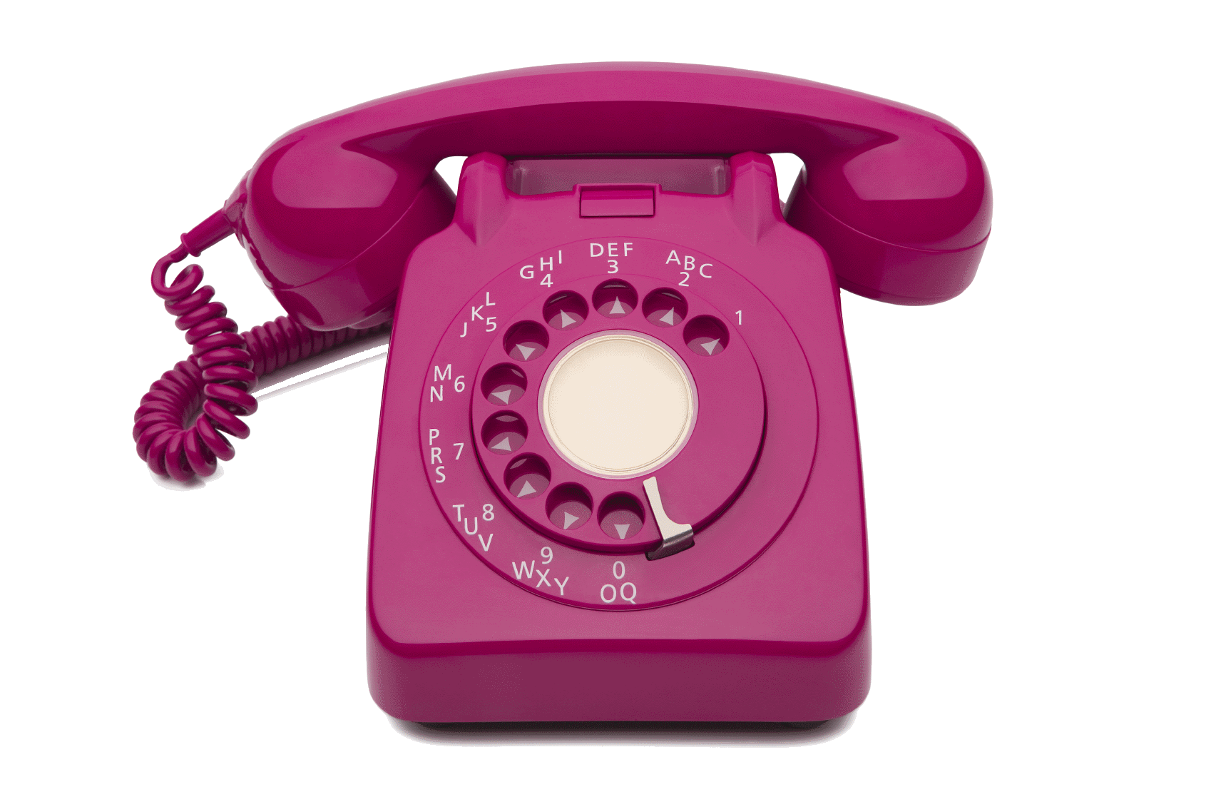Phone clipart rotary phone. Telephone png transparent images
