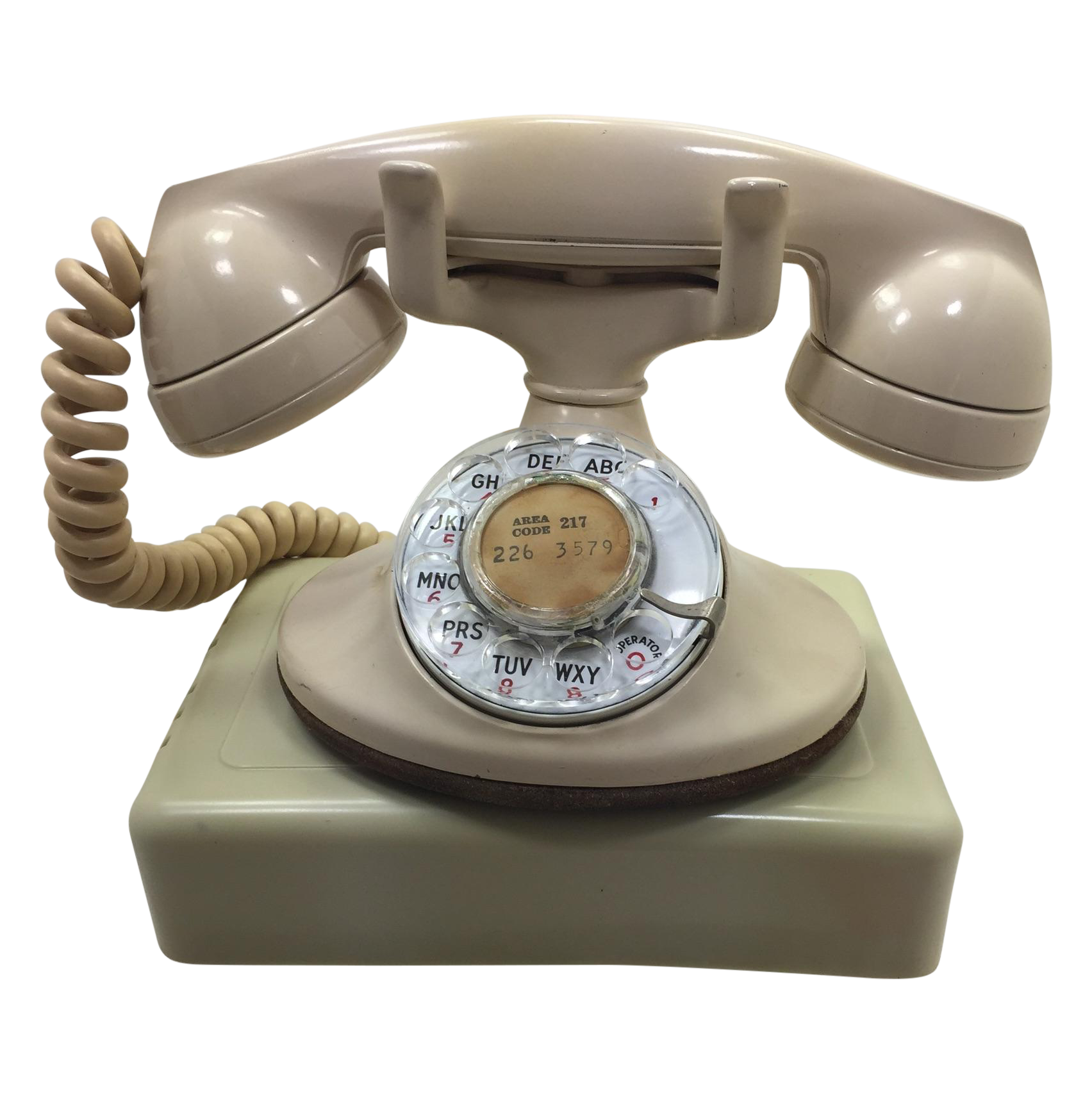 Telephone clipart rotary dial phone.  western electric desk