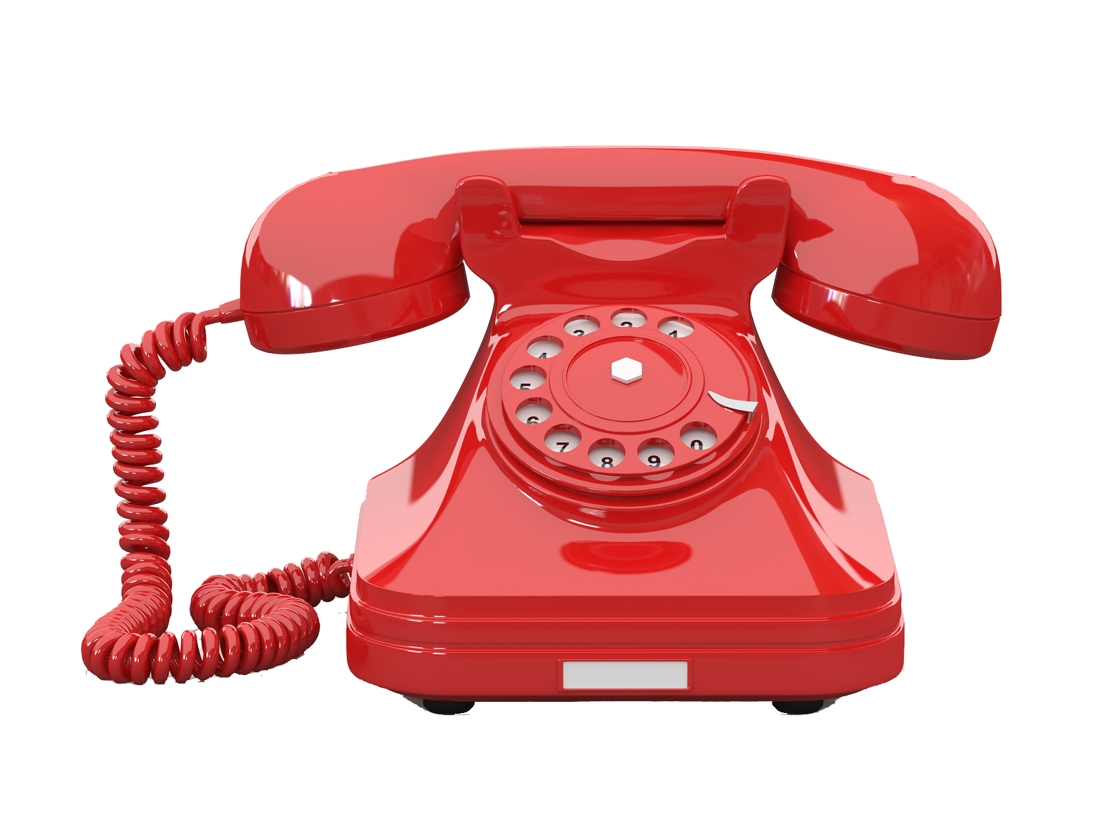 Telephone clipart red telephone. Png transparent images group