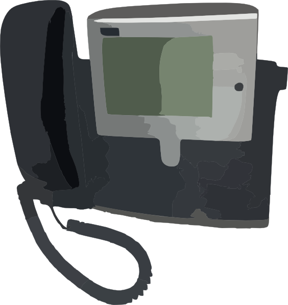 Cisco phone clip art. Welding clipart vector