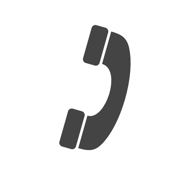 Telephone clipart telephone icon. Phone clip art at