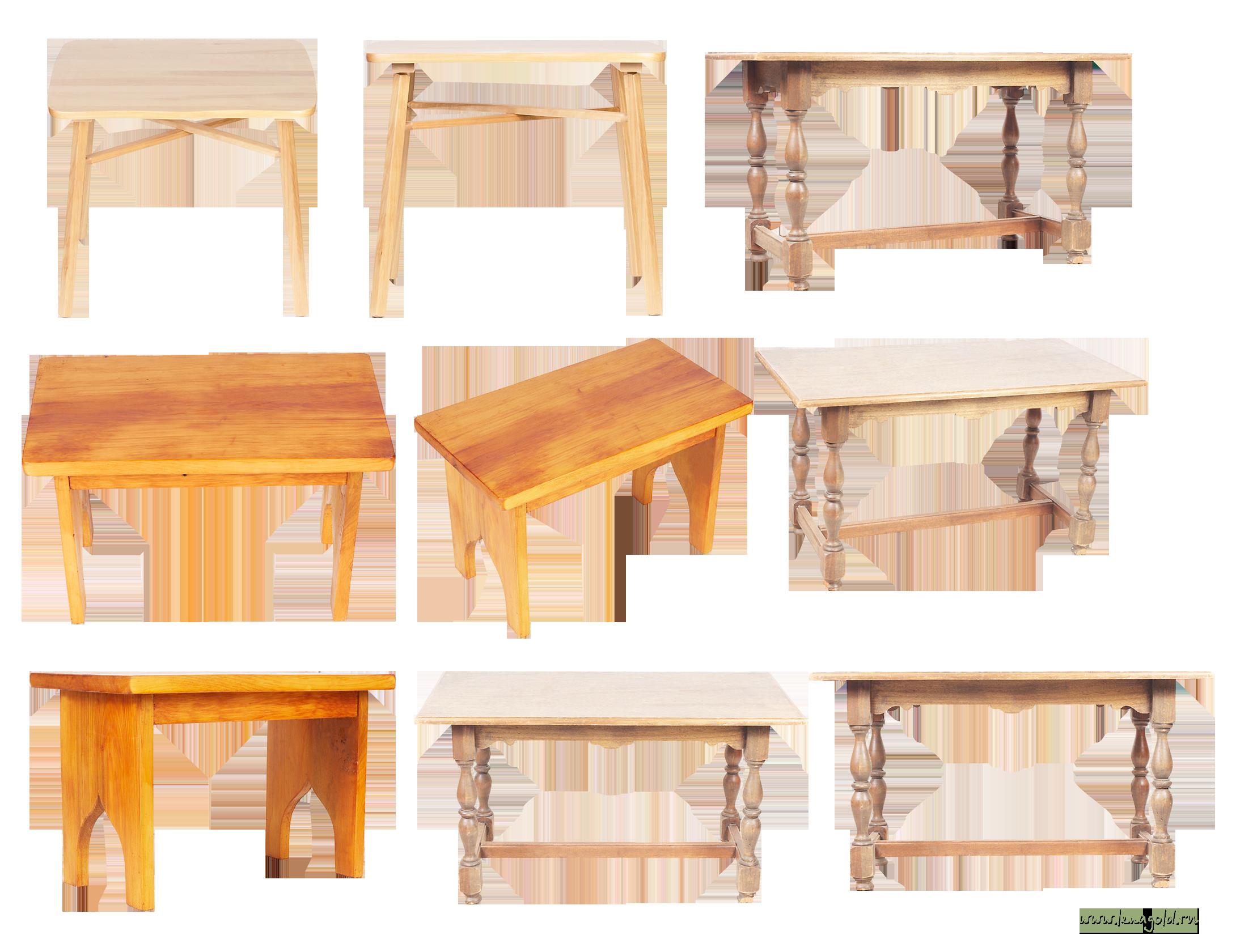 clipart table tabble