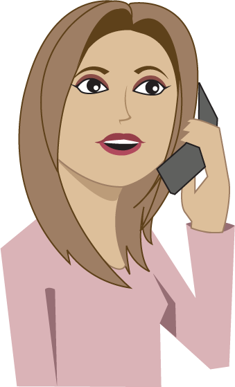 Phone clipart telemarketer. Free cliparts download clip
