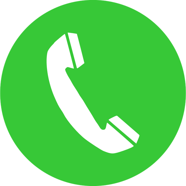 How to find out. Clipart telephone caller