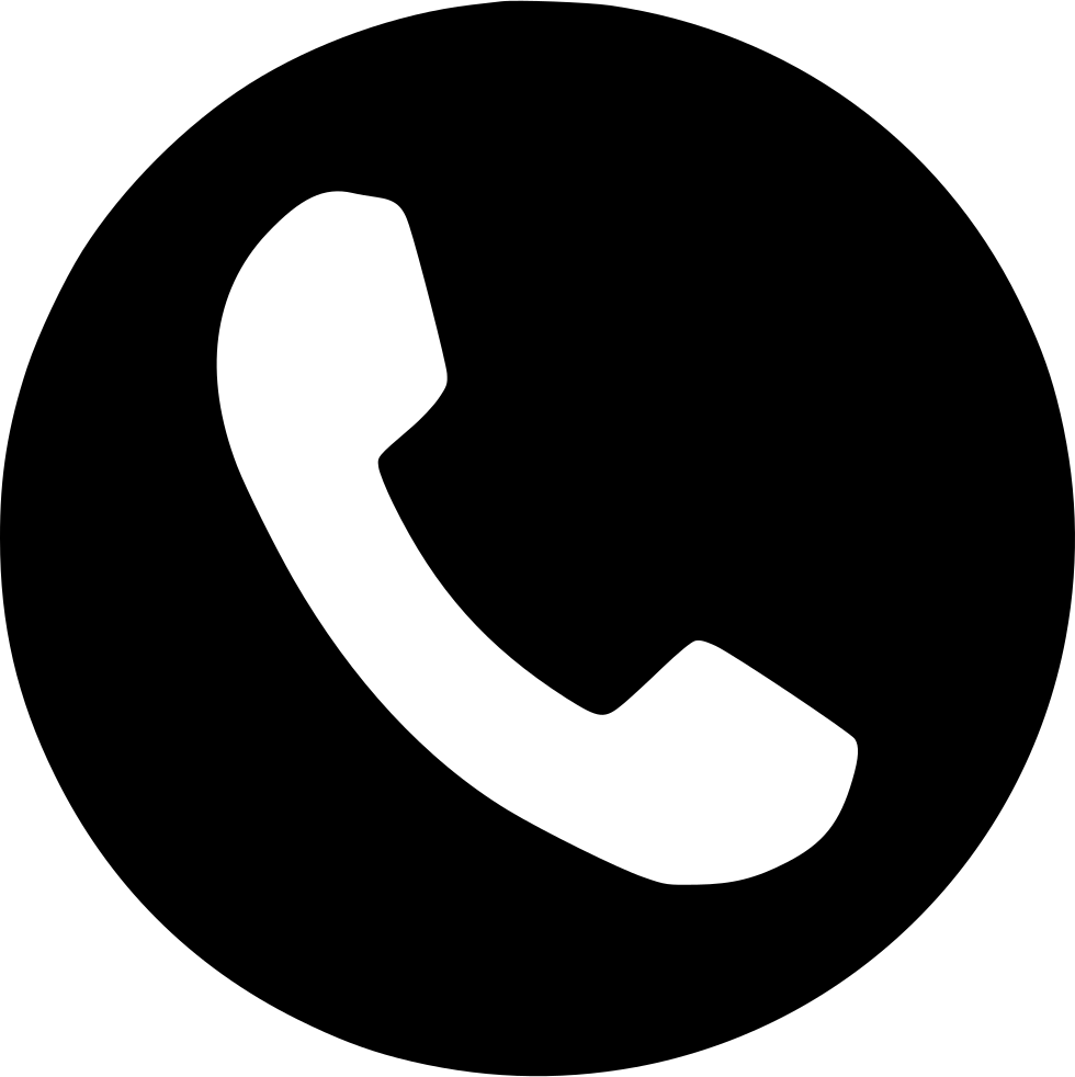 Telephone clipart small telephone. Phone number svg png