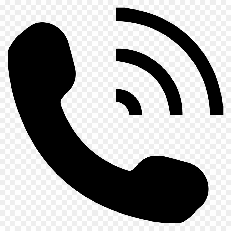 Phone png computer icons. Telephone clipart telephone icon