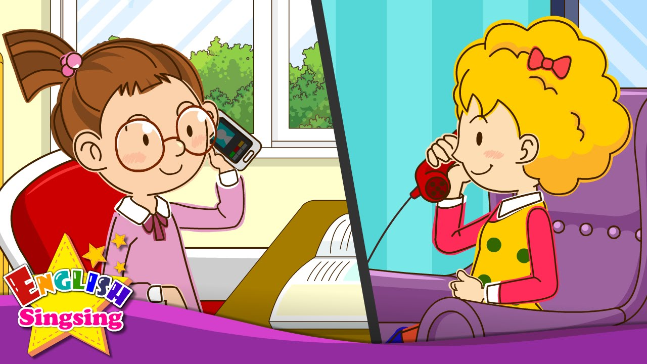 Telephone clipart telephonic conversation.  conversations can i