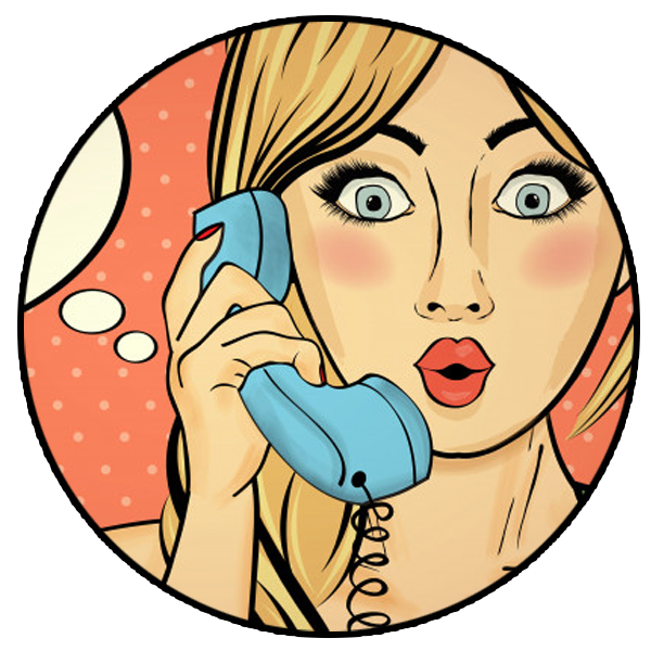 collection of telephonic. Telephone clipart telephone interview