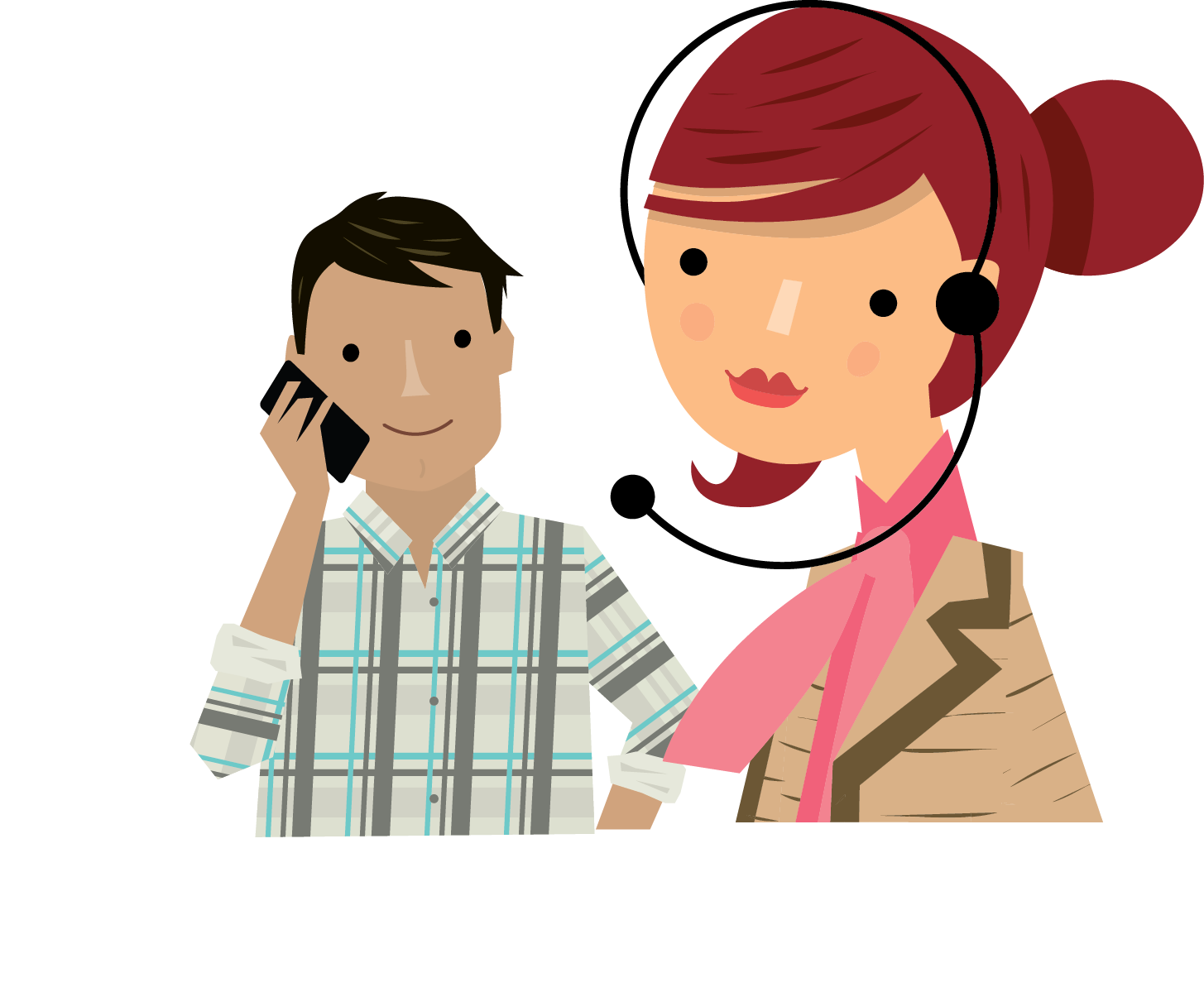 Shy clipart child lost.  phone tips for