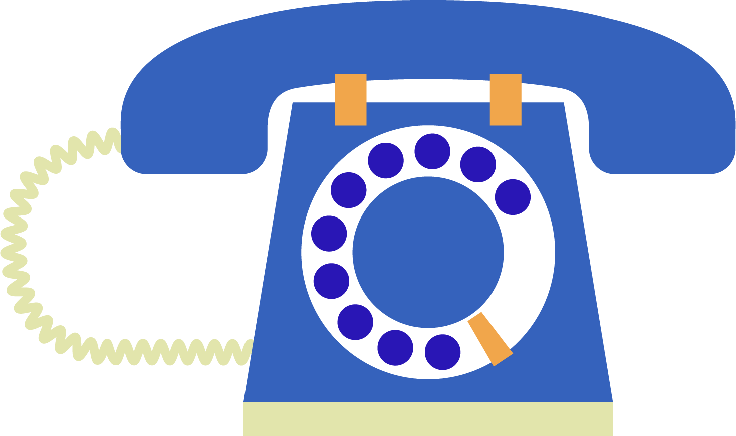 Telephone clipart teliphone. Png transparent free images