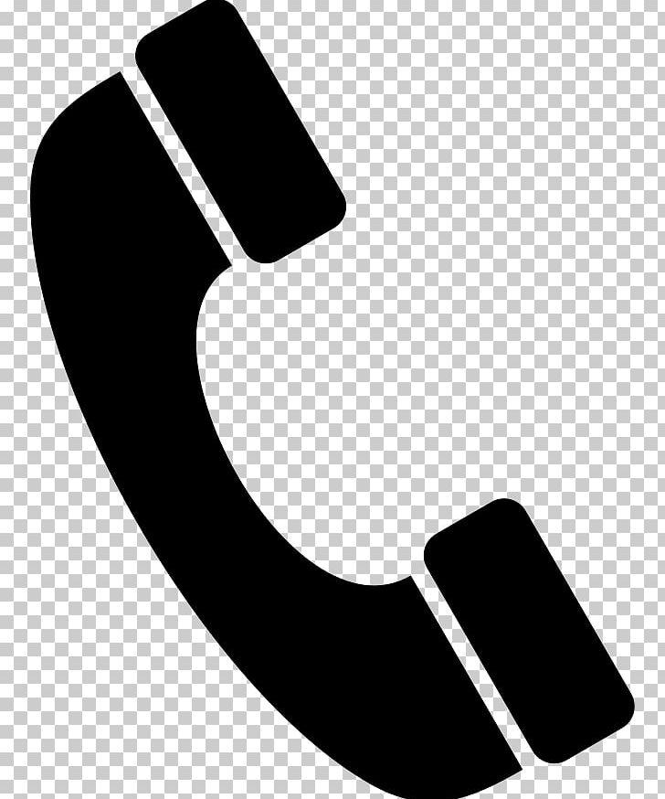 Clipart phone telphone. Mobile phones telephone png