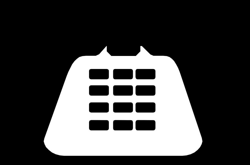 Clipart phone telphone. Mobile phones telephone computer