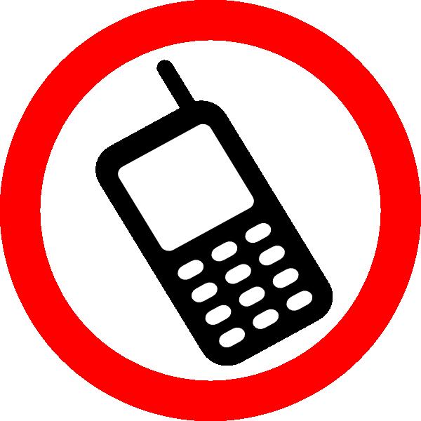 Cell phone panda free. Telephone clipart teliphone