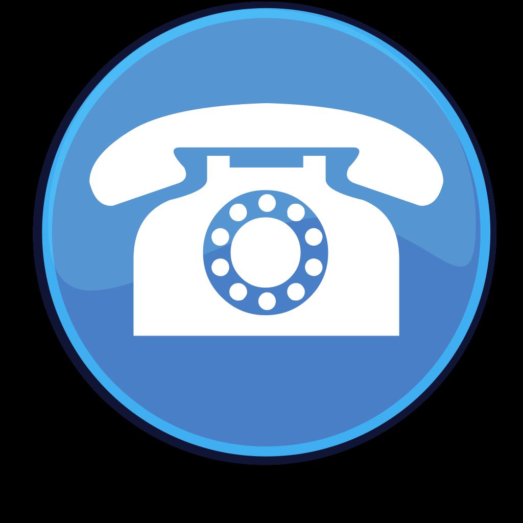 File emblem svg wikimedia. Clipart telephone office phone