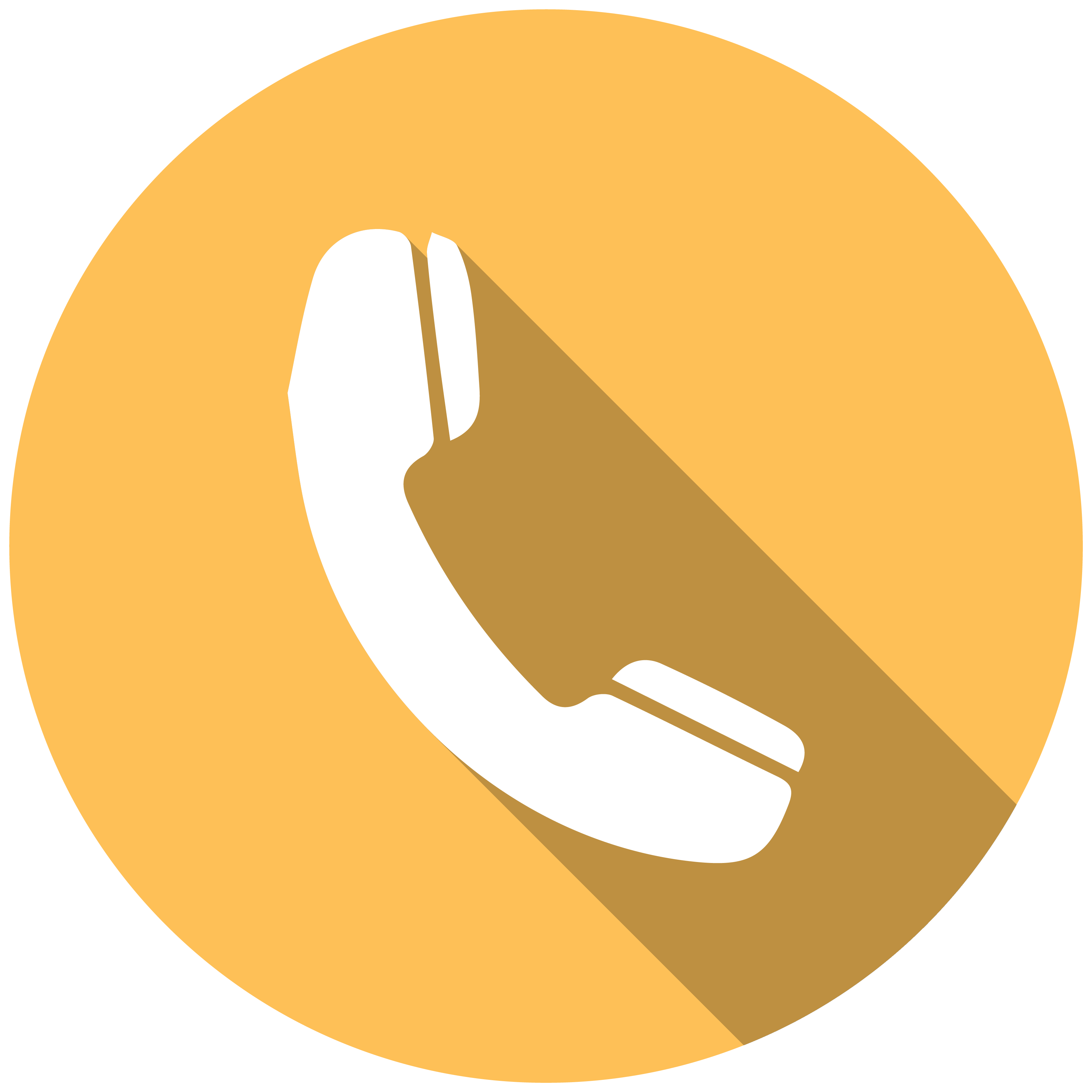 Telephone clipart phone orange. Download free png transparent