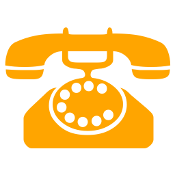 Clipart telephone yellow telephone. Free cliparts download clip