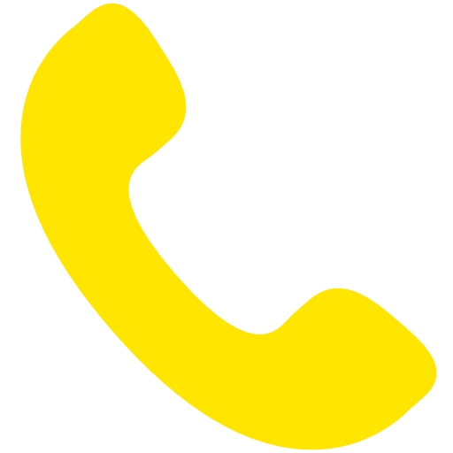 Free cliparts download clip. Clipart telephone yellow telephone